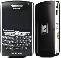 BlackBerry Software Download Free
