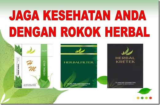 herbalproduk